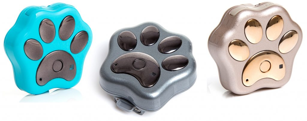 pet-trackers