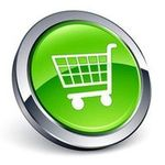 shopping_cart_150x150